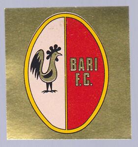 EDIS-FIGURINE-CALCIATORI-1983-84-83-84-SCUDETTO-BARI