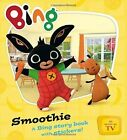 Bing: Smoothie by HarperCollins Publishers (Paperback, 2014)