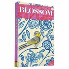 Amy Butler's Blossom: Issues No. 1&2: Create Love, Express Beauty, Be Kind by Amy Butler (Paperback, 2016)