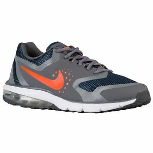 online store 48fa1 c76d1 Image is loading Men-039-s-Nike-Air-Max-Premiere-Run-
