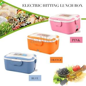 Portable-1-5L-Car-Electric-Heating-Lunch-Box-Storage-Container-Food-Warm-Heater
