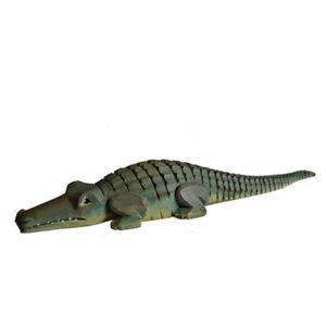 Lotte Sievers Coq Crocodile Gross 1863