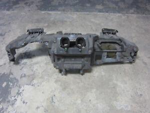 Details About Ferrari California Dashboard Support Frame P N 69752500