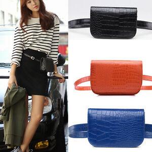 476f4a036507 waist bag purse Sale
