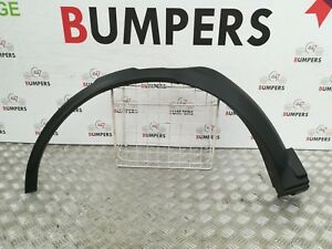 LAND-ROVER-DISCOVERY-2016-2018-L462-DRIVERS-REAR-RIGHT-WHEEL-ARCH-TRIM-MOULDING