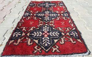 Vintage-Turkish-Tribal-Rug-1-039-10-034-3-039-6-034