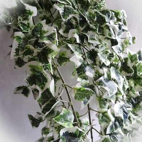 Lierre Vigne artificielle lierre suspendu à 95 cm-efeubusch Art Plantes efeuhänger