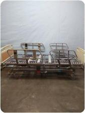Hill Rom Century 835 All Electric Hospital Bed 253799