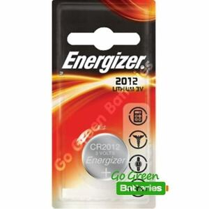 1-x-Energizer-2012-CR2012-3V-Lithium-Coin-Cell-Battery-DL2012-KCR2012-BR2012
