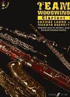Clarinet by Cormac Loane, Richard Duckett (Mixed media product, 2008)