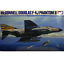 Tamiya-60306-McDdonnell-Douglas-F-4J-Phantom-II-1-32 miniature 1