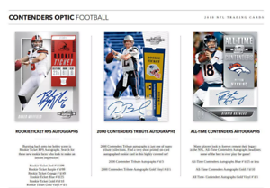 2018-PANINI-CONTENDERS-OPTIC-FOOTBALL-PICK-YOUR-PLAYER-PYP-1-BOX-BREAK-2