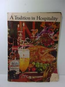 1963-Budweiser-Magazine-Ad-A-Tradition-in-Hospitality