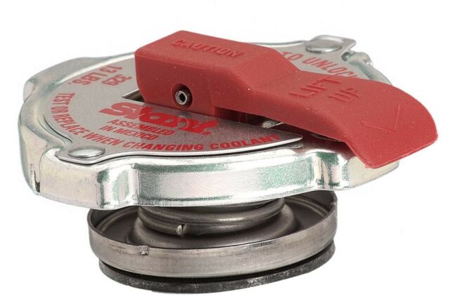 Radiator Cap-Safety Release Stant 10329