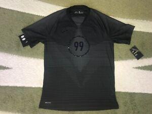 nike shirt 19