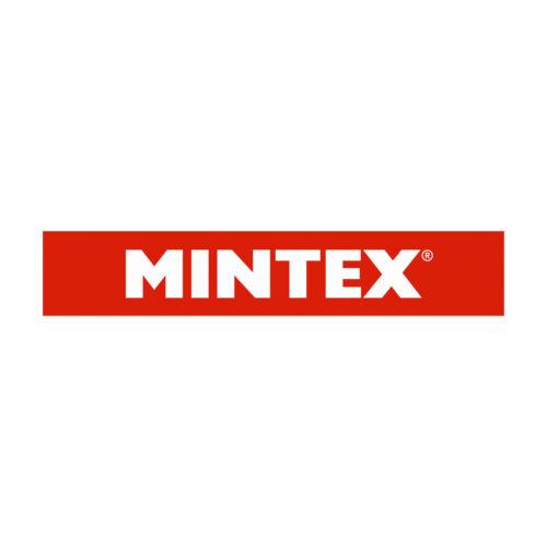 1x Nouveau Mintex Avant//Arrière Disque Plaquette De Frein Usure Indicateur Capteur-MWI0195