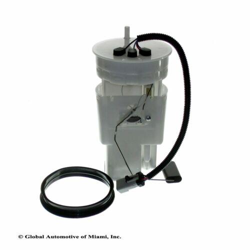 New Fuel Pump Assembly for 1996 Jeep Grand Cherokee L6 4.0L V8 5.2L GAM225