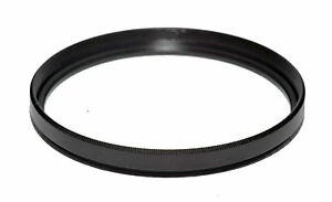 Spacer-Ring-77mm-Fixed-Spacer-Ring-77mm
