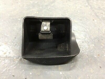 2002-2007 JEEP LIBERTY DASH HEATER A//C VENTS 2  LIMITED 4X4 RENEGADE 06 05 04 03