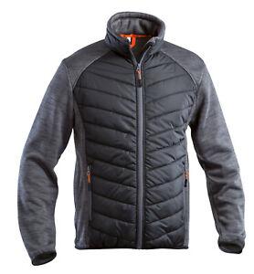 low priced 21b3c b8704 Giubbotto piumino giacca uomo giubotto giubbino invernale da ...