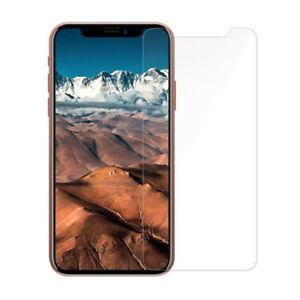 Pellicola-schermo-display-VETRO-rigido-trasparente-per-Apple-iPhone-12-MINI-5-4-034