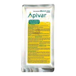 Apivar-10-Pieces-Apiculture-varroa-control-Apivar