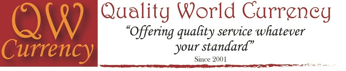 qualityworldcurrency
