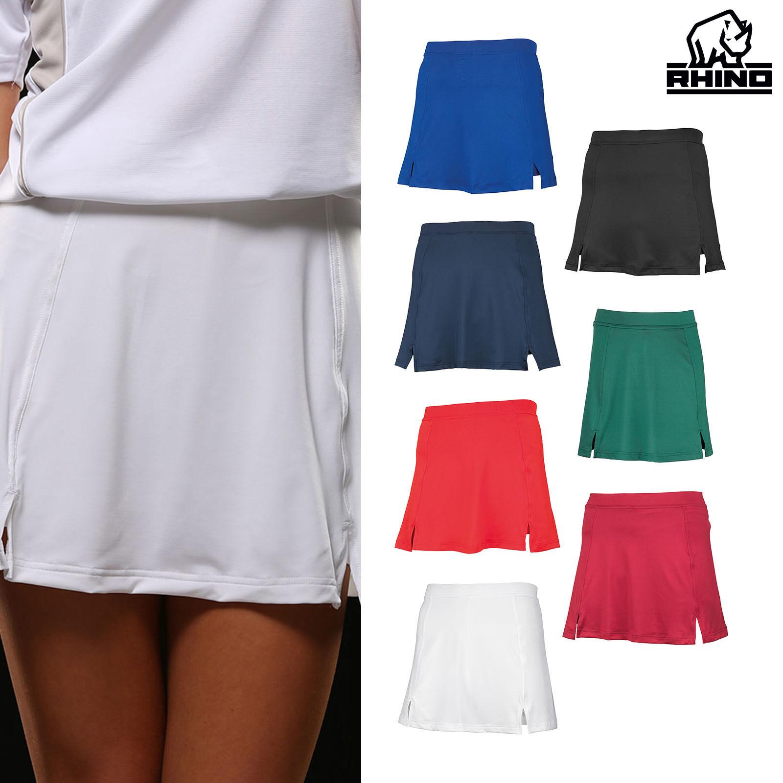 Rhino Women's Sports Performance Skirt RH012