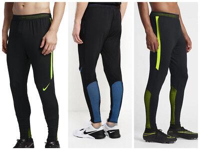 Nike Aeroswift Strike Pants Football Tracksuit | eBay