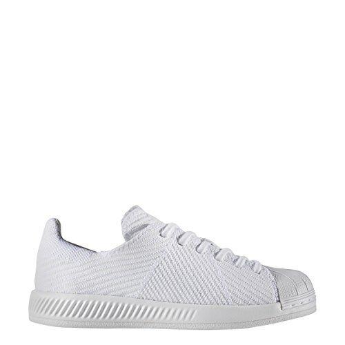 Adidas originali superstar sz rimbalzare pk j scegliere sz superstar / colore 4 120c3b
