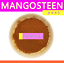 220-g-Natural-Mangosteen-Peel-Powder-Garcinia-Mangostana-Antioxiden thumbnail 1