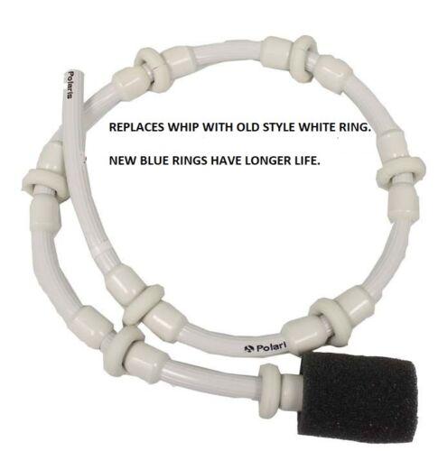 LONG LIFE BLUE RING B5 POLARIS SWEEP HOSE GENUINE PART POOL CLEANER  280 380