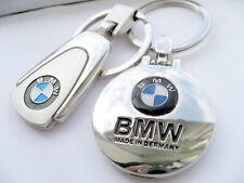 2^ BS ENGRAVED KEY CHAIN RING BMW M3 M5 X3 X5 3 5  328 330 540I Z3 Z4 X6 GS