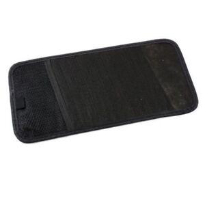 12PCS-Disks-Car-Visor-CD-DVD-Disk-Card-Case-Holder-Cper-Bag-Hold-R5E8-B3M4