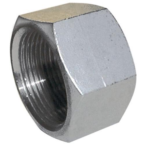 """presa pari Filettato BSP raccordi tubo Taglie 1//8/"""" a 2/"""" 316 ACCIAIO inossidabile"""