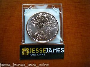 2015-FREEDOM-GIRL-1-AVDP-OUNCE-999-FINE-COPPER-ROUND-FROM-SILVER-SHIELD-SERIES