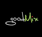 goodmixsuperfoods
