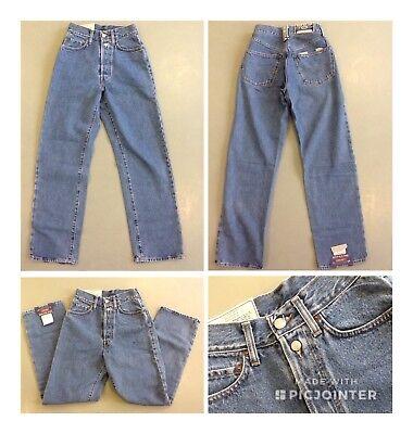 Replay Jeans 901 Farbe Größe wählbar W 26 W27 short /& long Neu mit Etikett