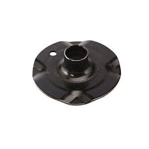 Makita-343577-5-GUIDE-TEMPLATE-GUIDE-Black