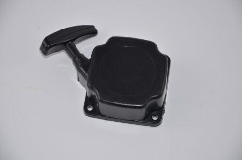 strimmer 52cc Recoil Starter Pull Start for petrol brushcutter brush cutter