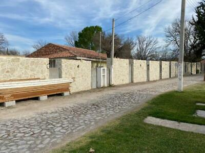 CountryHouse en Venta en Rincon del Montero