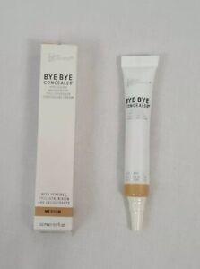 IT-Cosmetics-Bye-Bye-Concealer-Anti-aging-Full-Coverage-Concealing-Cream