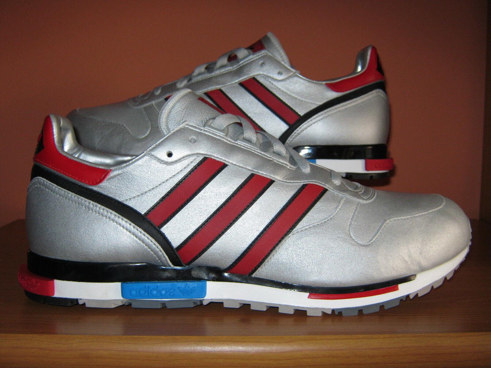 Adidas rising star retro - jahrgang 2004 hause box new in box hause uns 11,5 fr 46 6dc86a