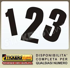 Adhesifs-Numeros-Adhesif-Numero-Motocross-12-cm-M-5