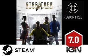 Star-Trek-Bridge-Crew-PC-Steam-Download-Key-FAST-DELIVERY