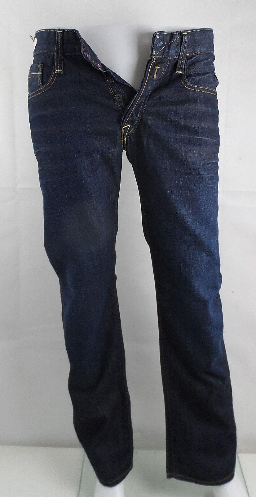 REPLAY Billstrong-Classic-NEU  149,00-EUR-Hier bei bei bei uns für 59,99 EUR   Louis, ausführlich    Qualität zuerst    Elegante Und Stabile Verpackung  1e667c