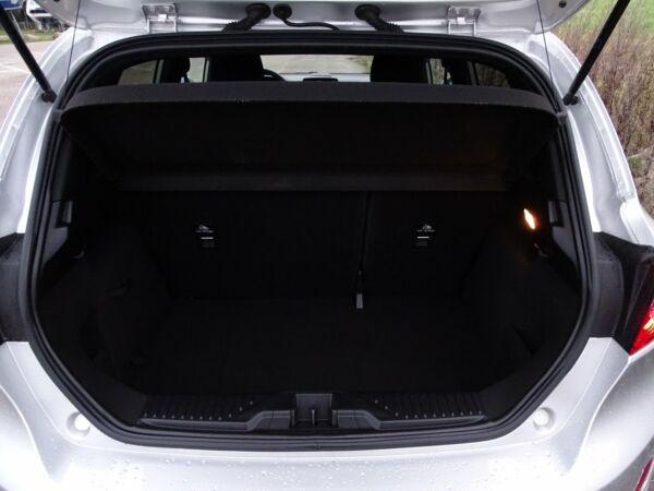 Ford Fiesta 1,0 SCTi 125 ST-Line - billede 4