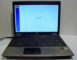 HP COMPAQ 6535B NOTEBOOK WINDOWS 7 64BIT DRIVER