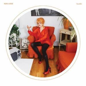 Nova-One-Loveable-Vinyl-LP-LP-NEU-OVP