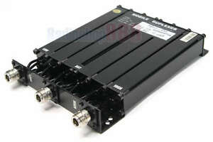 UHF-6-CAVITY-DUPLEXER-for-radio-repeater-N-connector-UHF-Duplexer